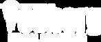 20210629 Iceberg Digital Marketing Logo Design White.png
