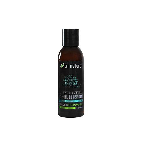 Essential Oil Dispersant (for bath) 125ml