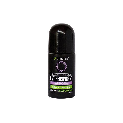 Antiperspirant 65ml