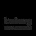 iceberg logo (1).png