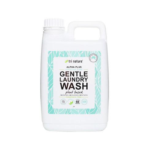 ALPHA PLUS Gentle Laundry Wash 2L