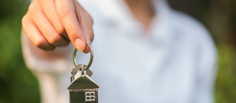 Renter Checklist – What You Can Do to Keep Your Tenancy in Good Shape and Retain Your Bond