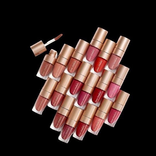 Lipstick stain (1).jpg