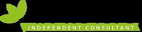 Tri Nature Logo_IndepConsultant_300ppi.p
