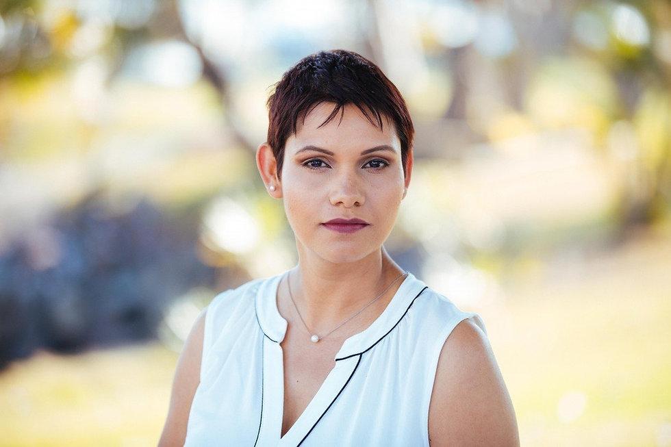best property management in sunshine coast - Susan Henley