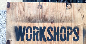 Workshops%20here_edited.jpg