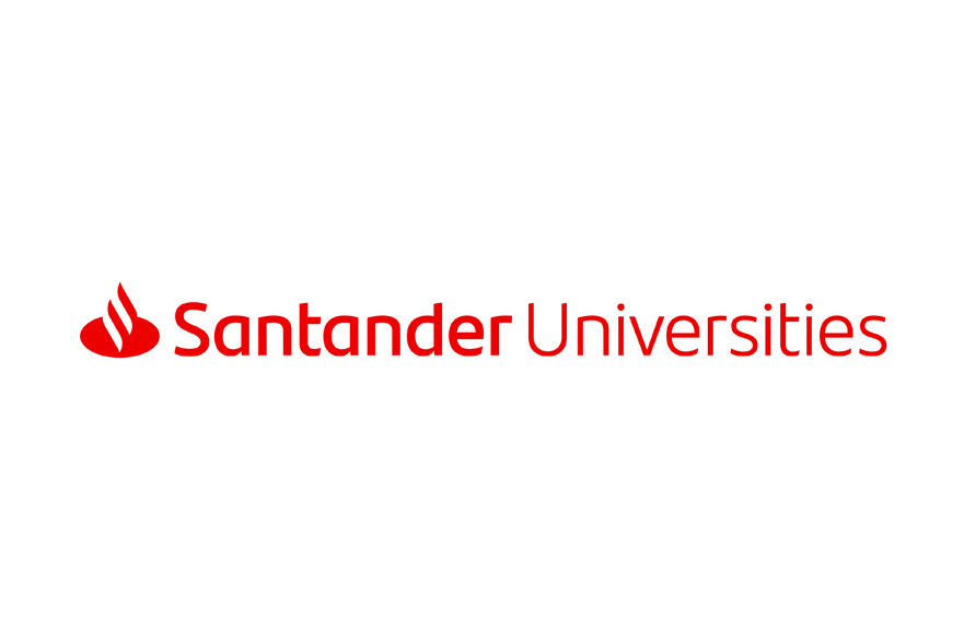 Santander-Universities-logo.png