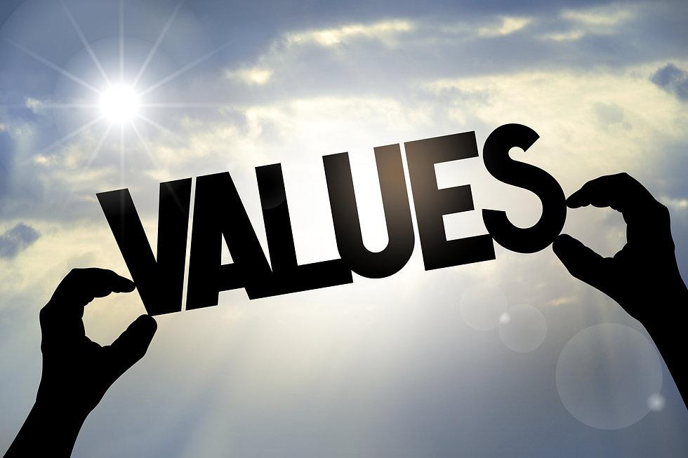 Values concept, hands.jpg