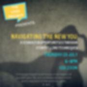 Copy%20of%20Job%20Loss%20Workshop%20Flyer_edited.jpg