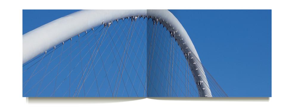Brochure istituzionale | Corporate Brochure