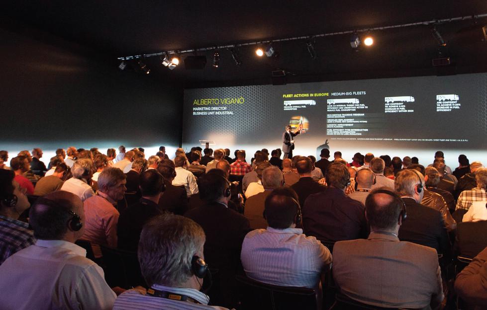 Invito presentazione int.le Snowboard Pirelli P./Burton | Snowboard Pirelli P. /Burton International Launch – Press Invitation
