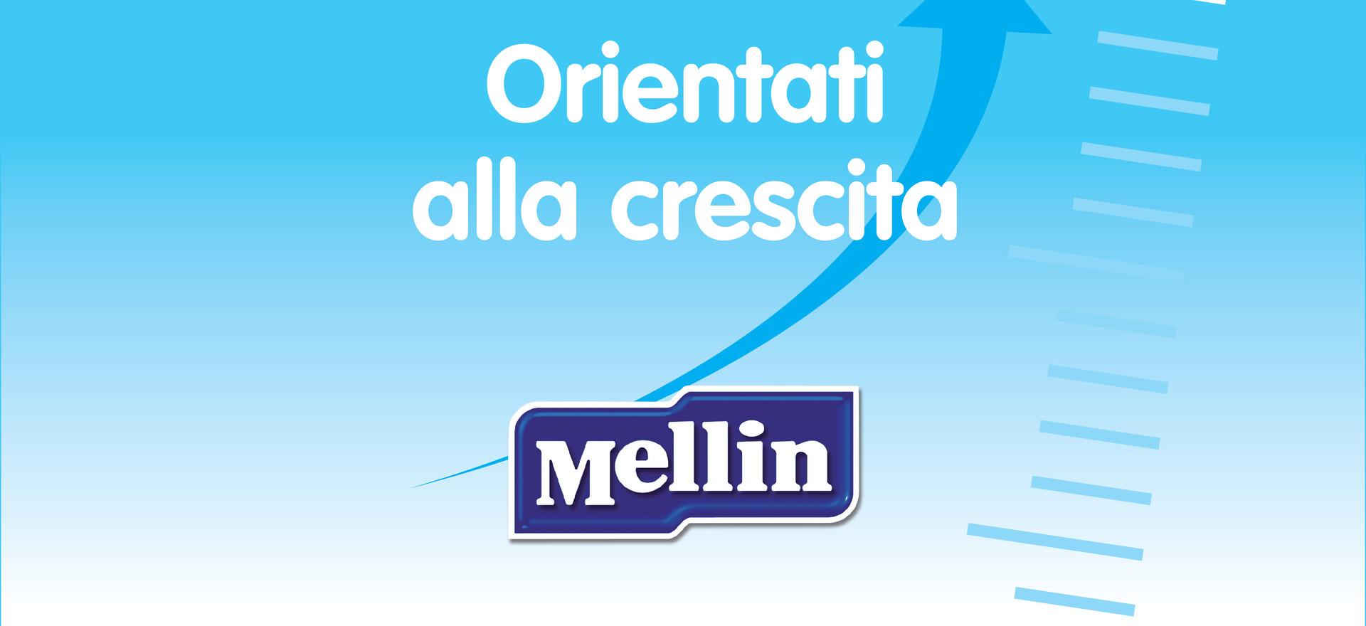 Mellin Convention Annuale Gardaland | Mellin Annual Convention Gardaland