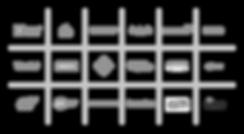 griglia_loghi_clienti_04-02.png