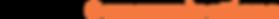 Logo_Creative-02_low-02.png