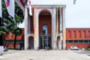 triennale-facciata.jpg