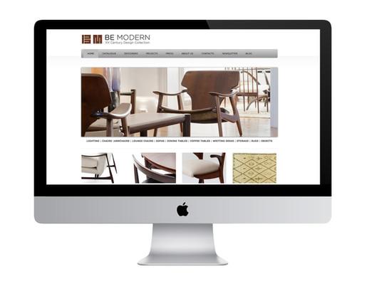Sito Internet | Website