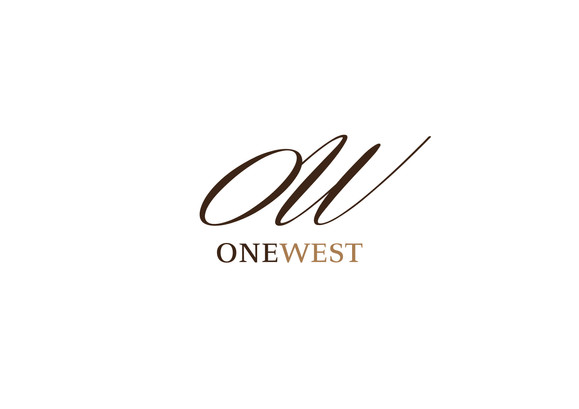One West