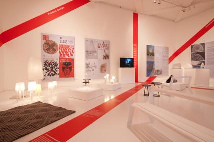 Young Creative Poland – Fuori Salone del Mobile   Fuori Salone International Design Week Milan