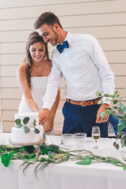 Pop up wedding.jpg