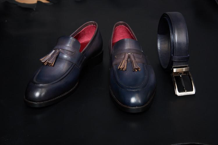 shoe0612.jpg