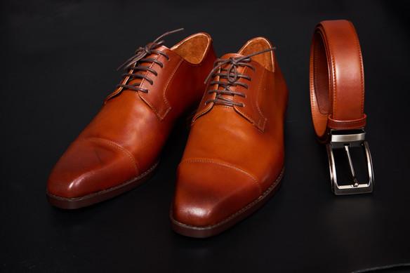 shoe0600.jpg