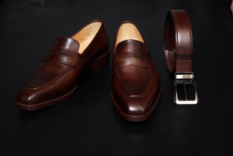 shoe0605.jpg