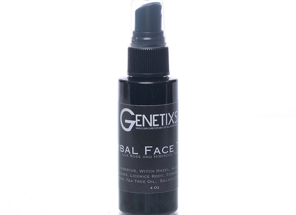 Genetixs Lux Herbal Face and Head Tonic