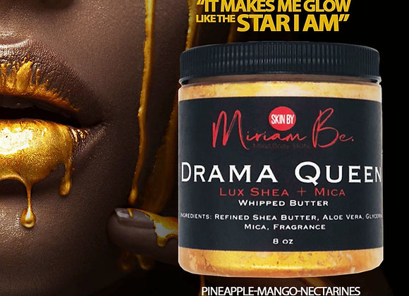 Drama Queen Lux Body Whip