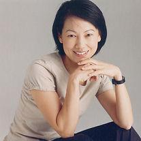 Lu Lu Cheung