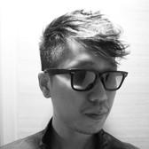 Koyo William Cheung
