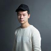 Kenny Li