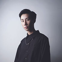 Nicholas Yau