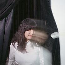 Carrie Kwok