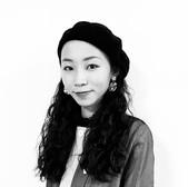 Debbie Choi