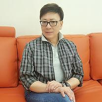 Benny Yeung