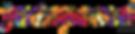 logo-wbg.png