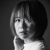 Dora Chu