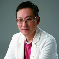 Walter Ma