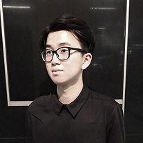 Li Yiu Kin