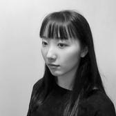 Maxine Cheung
