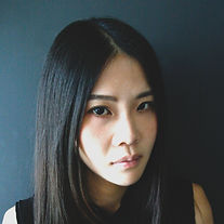 Charlotte Ng