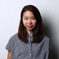 Tina Tsoi