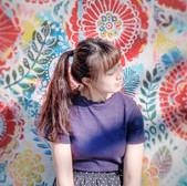 Violet Liu