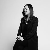 Doris Kath Chan