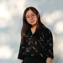 Yoyo Tsang