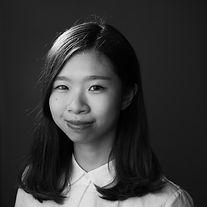 Lorraine Tam