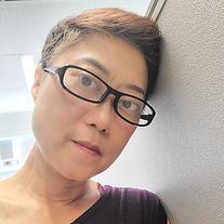 May Wong