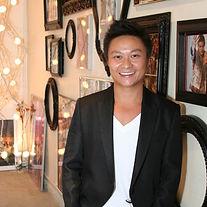 Henry Lau