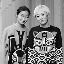 Cynthia & Xiao