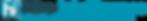 Hi-TalkBubble-WithLogoType-190.png